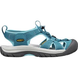 Keen Venice H2 Sandals Dam celestial/blue