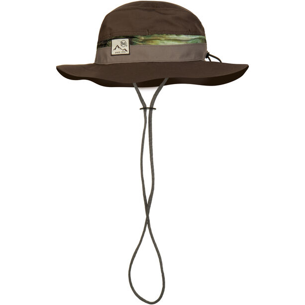 Buff Booney Hat diode khaki