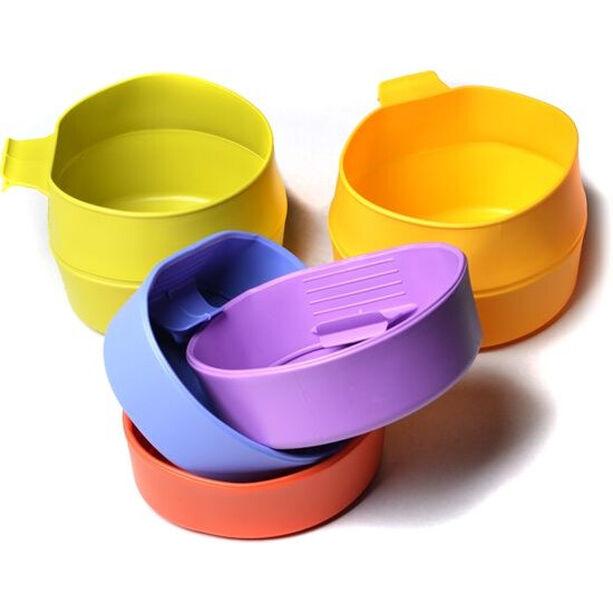 Wildo Fold-A-Cup standard