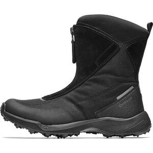 Icebug Ivalo3 BUGrip Boots Dam Black Black