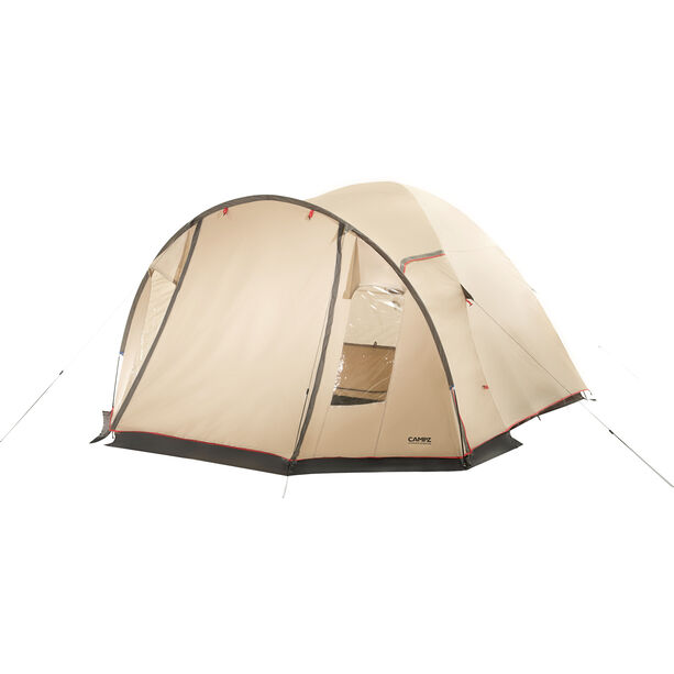 CAMPZ Lakeland 4P Tent