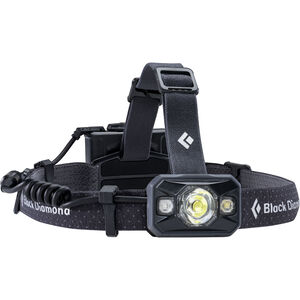 Black Diamond Icon Headlamp black black