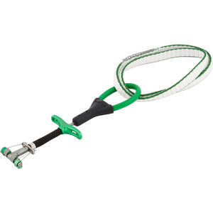 DMM Dragonfly 1 Cam green green