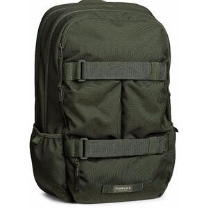 Timbuk2 Vert Pack army army