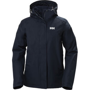 Helly Hansen Squamish 2.0 CIS Jacket Dam navy navy