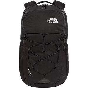 The North Face Jester Backpack tnf black tnf black