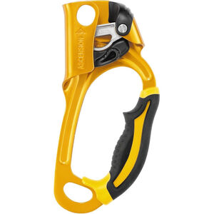 Petzl Ascension (Höger)