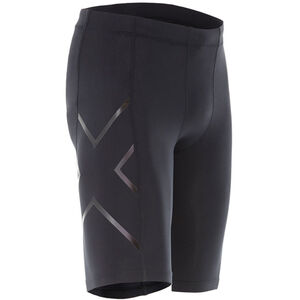 2XU TR2 Compression Shorts Herr black/nero black/nero