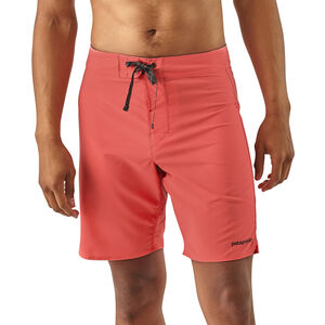 Patagonia Stretch Hydropeak Boardshorts Herr spiced coral spiced coral
