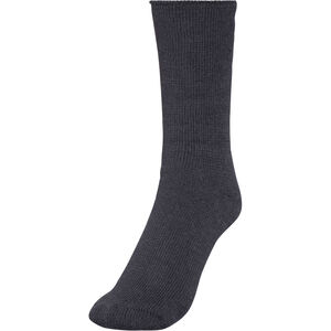Woolpower 600 Classic Socks black black