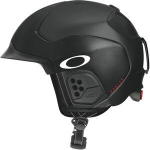 Oakley MOD5 Snow Helmet matte black matte black