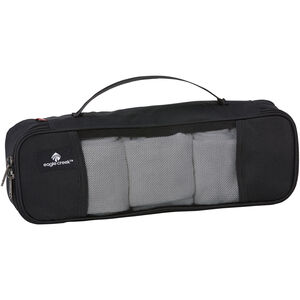 Eagle Creek Pack-It Original Tube Cube S black black