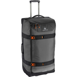 Eagle Creek Expanse Wheeled Duffel 135l stone grey stone grey