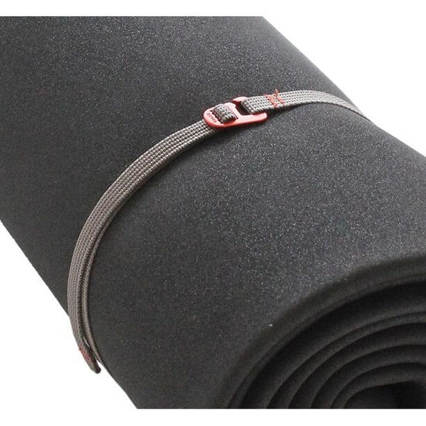 Exped Accessory UL 60 cm 2-pack