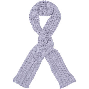 Marmot Monica Scarf Dam lavender aura lavender aura