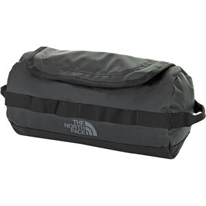 The North Face Base Camp Travel Canister S tnf black tnf black