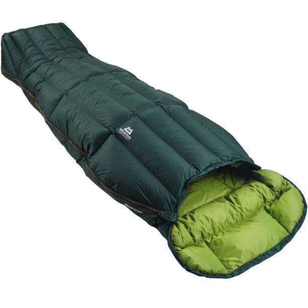 Mountain Equipment Dreamcatcher Sleeping Bag pinegrove/cedar