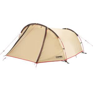 CAMPZ Trentino 2P Tent
