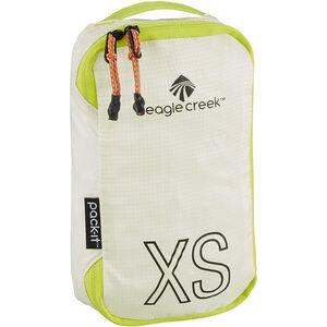 Eagle Creek Specter Tech Cube XS white/strobe white/strobe