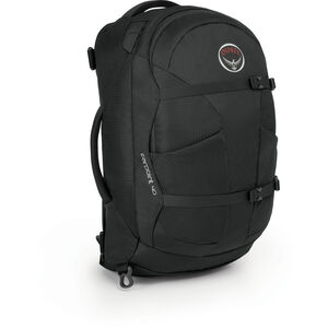 Osprey Farpoint 40 Backpack Herr volcanic grey volcanic grey