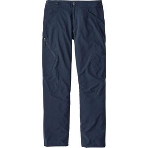 Patagonia RPS Rock Pants Herr navy blue navy blue