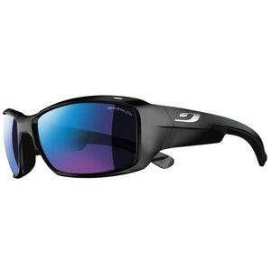 Julbo Whoops Spectron 3CF Sunglasses shiny black shiny black