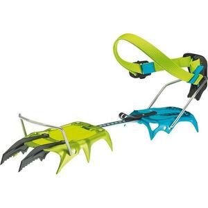 Edelrid Beast Lite oasis-icemint oasis-icemint