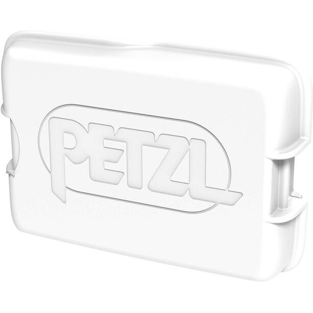 Petzl Accu Swift Rl Battery