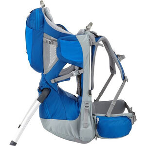 Thule Sapling Child Carrier slate/cobalt slate/cobalt