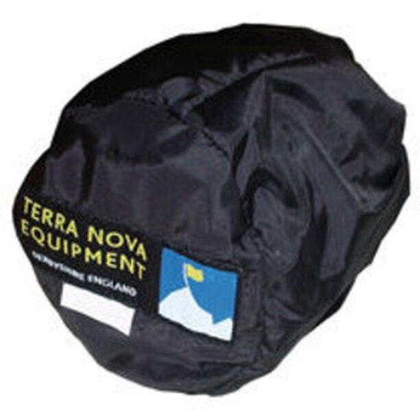Terra Nova Solar Photon 2 Groundsheet Protector