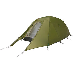 Vango F10 MTN 2 Tent alpine green alpine green