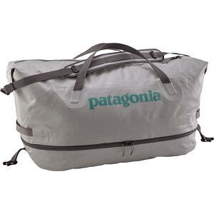Patagonia Stormfront Wet-Dry Duffel drifter grey drifter grey