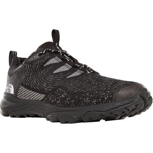 The North Face Ultra Fastpack III GTX Woven Shoes Herr tnf black/tnf white tnf black/tnf white