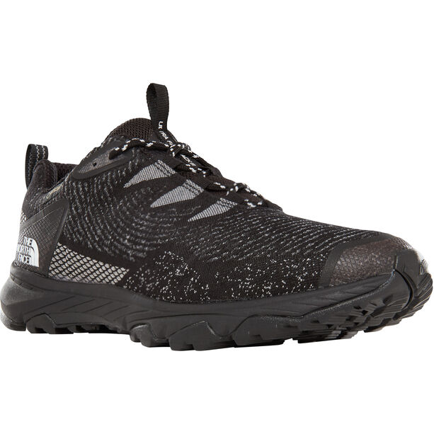 The North Face Ultra Fastpack III GTX Woven Shoes Herr tnf black/tnf white