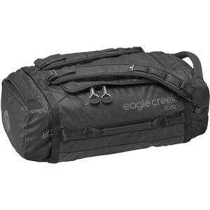 Eagle Creek Cargo Hauler Duffel 45l black black