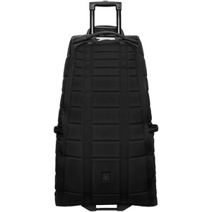 Douchebags Big Bastard 90L Trolley black out black out