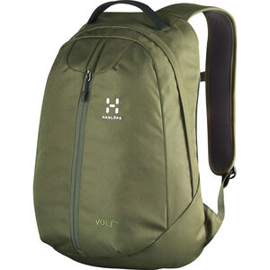 Haglöfs Volt Backpack Large 22l deep woods deep woods