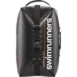 Swimrunners Racegear Bag black black