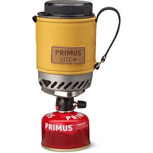 Primus Lite Plus ochra ochra
