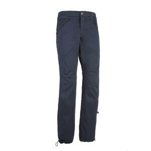E9 3Angolo Pants Herr Blue Navy Blue Navy