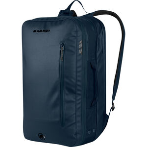 Mammut Seon Transporter Backpack 26l jay jay