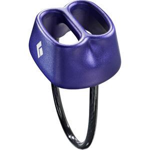 Black Diamond ATC purple purple