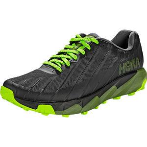 Hoka One One Torrent Running Shoes Herr ebony/black ebony/black