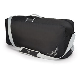 Osprey Poco Carrying Case black black
