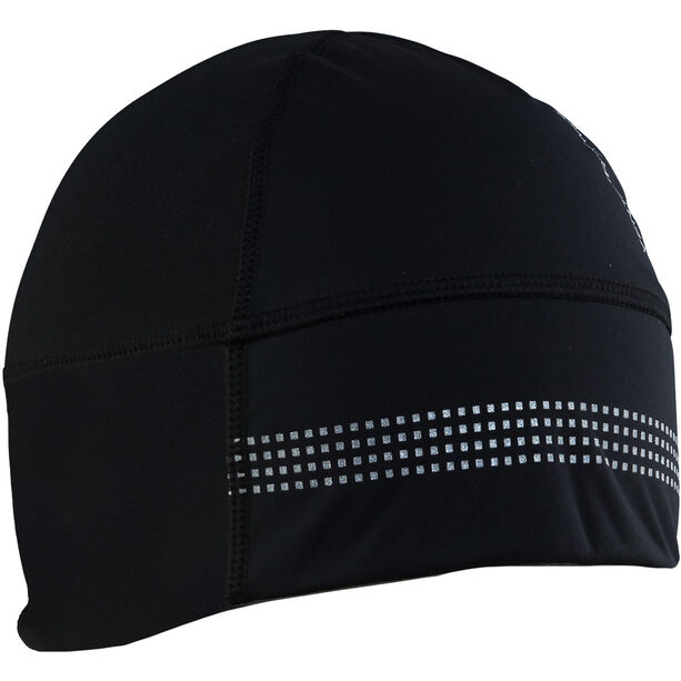 Craft Shelter 2.0 Hat black