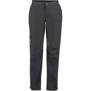 Marmot Minimalist Pants Dam black black