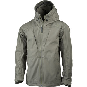 Lundhags Habe Jacket Herr forest green forest green