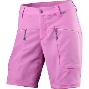 Houdini Gravity Light Shorts Dam pressure pink pressure pink