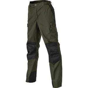 Pinewood Lappland Extrem Pants Barn moosgreen/black moosgreen/black