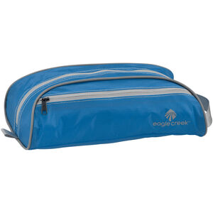 Eagle Creek Pack-It Specter Quick Trip brilliant blue brilliant blue